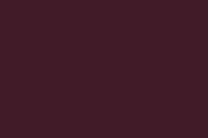 71-07 rubin