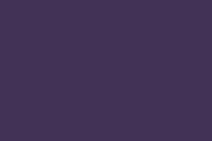 71-12 violet