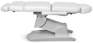ps beauty treatment chair