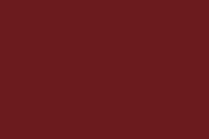 71-06 kirsche