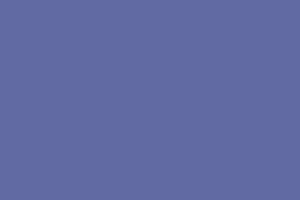 71-22 lavendel