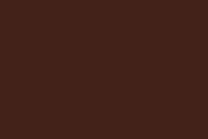 71-48 cacao