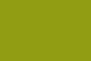71-59 light green